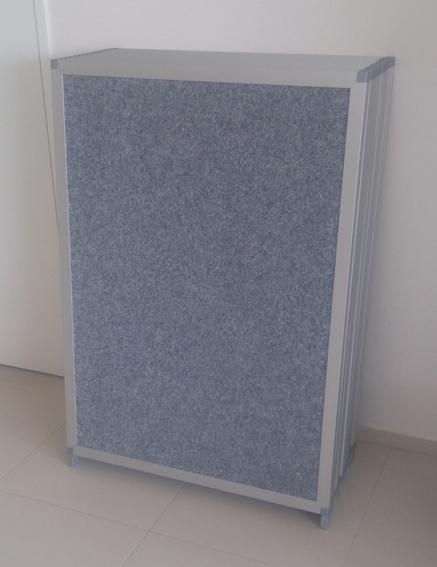 Obrázky z galerie: Prezentační tabule/ Výstavní panely