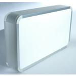 Obrázky z galerie: Světelné reklamy / prosvětlené boxy, výstrče